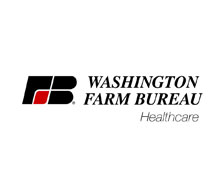 Washington Farm Bureau Healthcare Trust