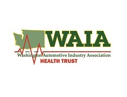 Washington Automotive Industry Association Health Trust