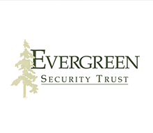 Evergreen Security Trust