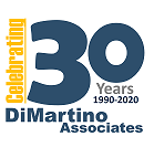 DiMartino Associates